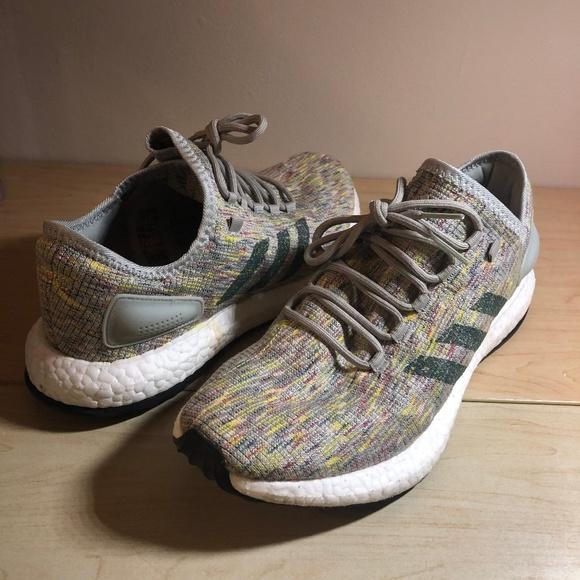 adidas Shoes | Adidas Pureboost Dpr